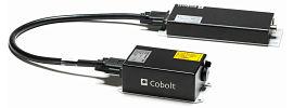 Cobolt laser