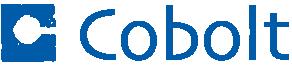 cobolt-logo-admin