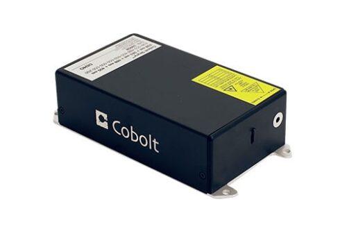 Cobolt Skyra™ – Multi-line Laser