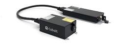 Cobolt single frequency lasers