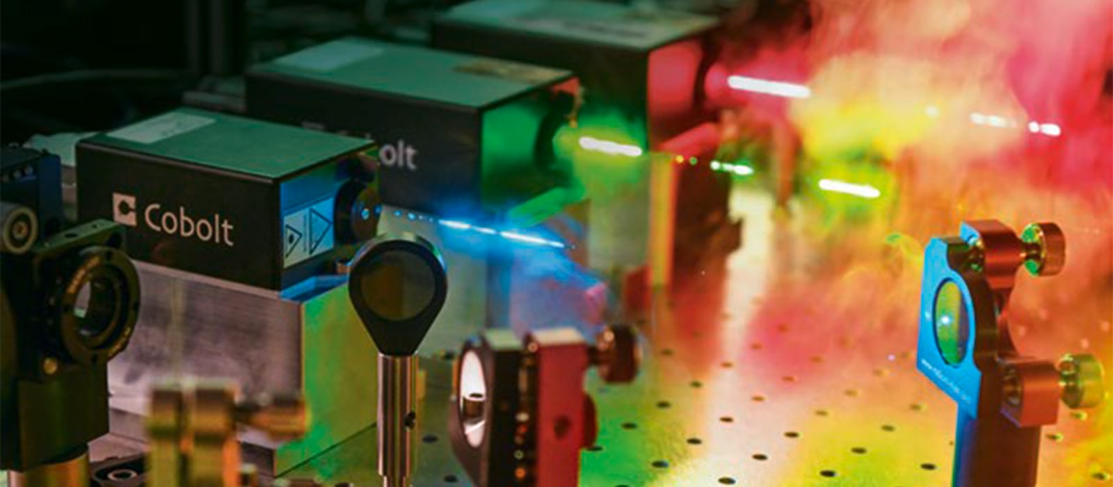 Product Group - Laser