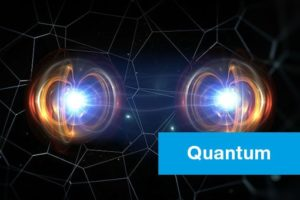 Quantum – Copyright © Max Planck Institute Heidelberg