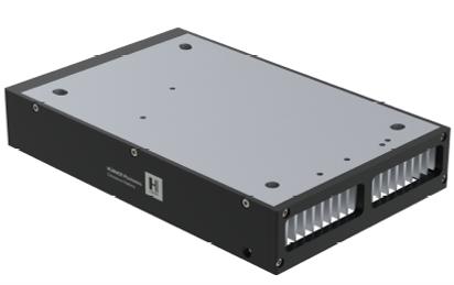 Heatsink c-flex laser combinersc4