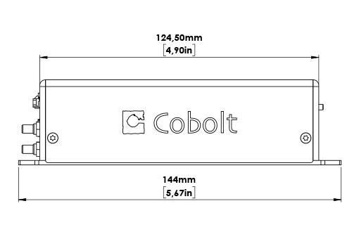 Cobolt Skyra™
