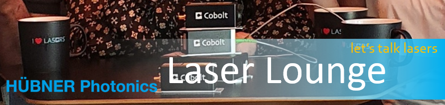Laser Lounge lasers only