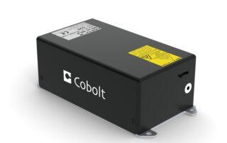 Cobolt Tor XE