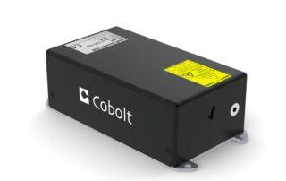 Cobolt 05-iE DPSS laser