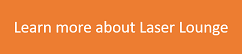 Learn more about laser lounge