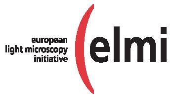 elmi-logo