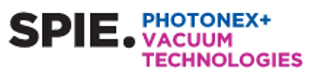 Photonex Glasgow logo